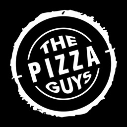 The Pizza Guy By Taptoeat Inc