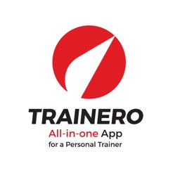 Trainero for Personal Trainers