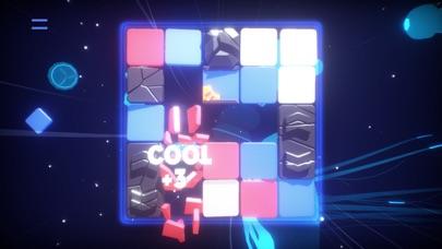 Screenshot from Kenshō
