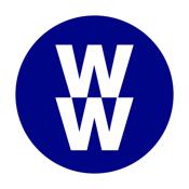 Ww (weight Watchers) App Reviews - User Reviews of Ww
