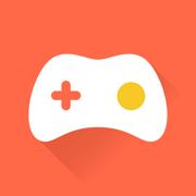 蛋宝游戏厅- Omlet Arcade】版本记录- iOS App版本更新记录 版本号 更新