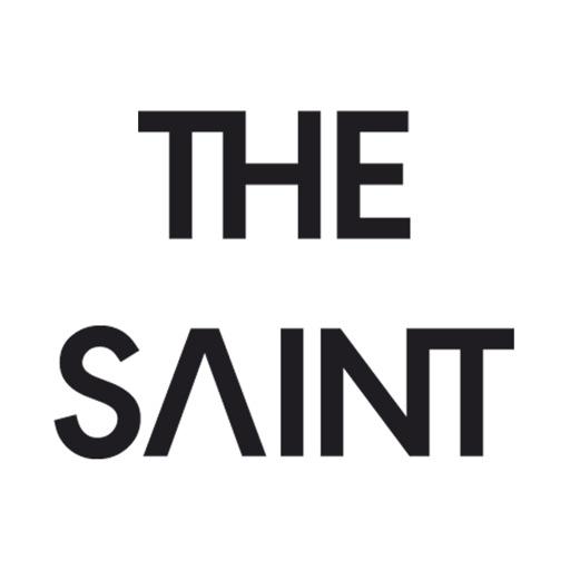 The Saint icon