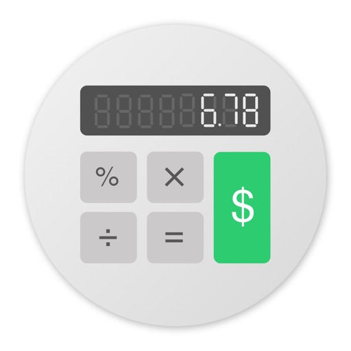 Loan calculator: Installment