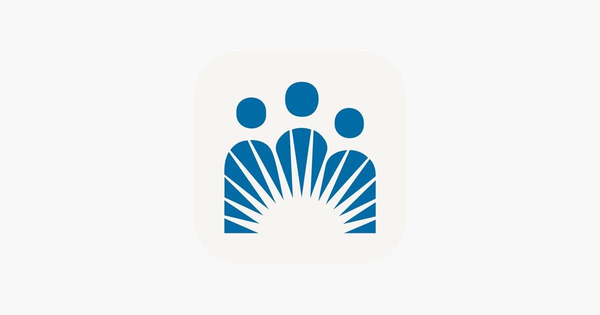 Kaiser Permanente On The App Store