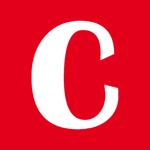 Causette magazine pour pc