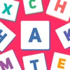 Get Word — сollect words! Reviews
