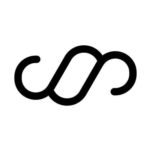 StoryArt - insta story maker iOS App
