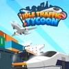 Traffic Empire Tycoon - iPhoneアプリ