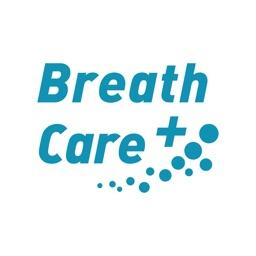 BreathCare+
