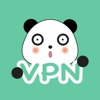 熊貓VPN - VPN Master Proxy