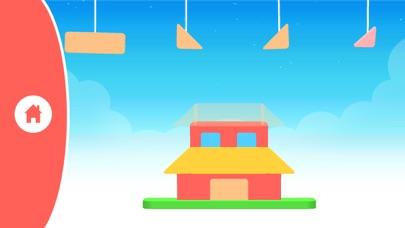 Puzzle Play: ブロック積みのおすすめ画像7