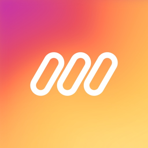 Baixar Story Editor - Mojo para iOS