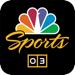 NBC Sports Scores