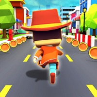 Codes for Kiddy Run - Fun Running Game Hack