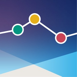 CONTOUR DIABETES app (IS)