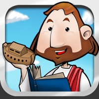 Codes for Bible Stories Collection Hack