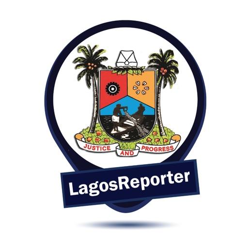 LagosReporter