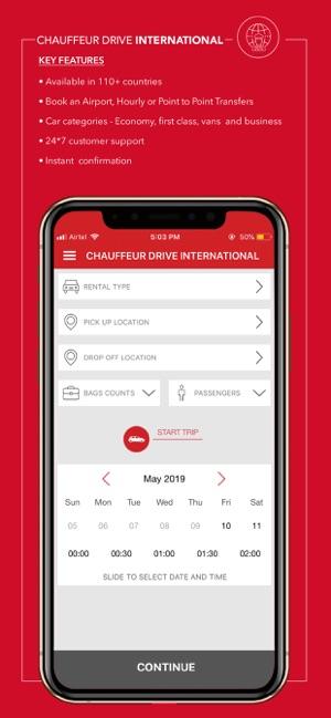 Dating εφαρμογές για το iPhone στην Ινδία