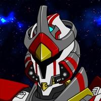 Codes for Star Titan Hack