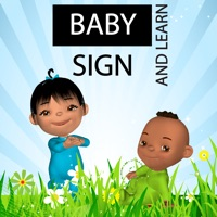 Codes for Baby Sign and Learn Hack