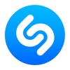 Shazam Encore Reviews