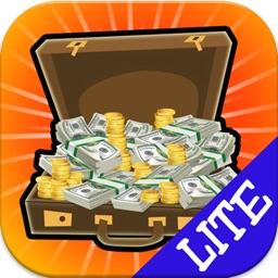 Dealer's Life Lite