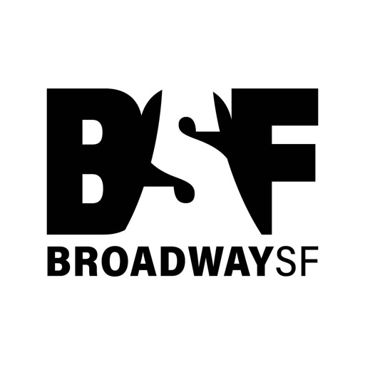 BroadwaySF