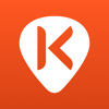Klook: Sightseeing & Day Trips