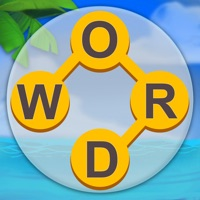 Codes for Word Time:Journey of crossword Hack