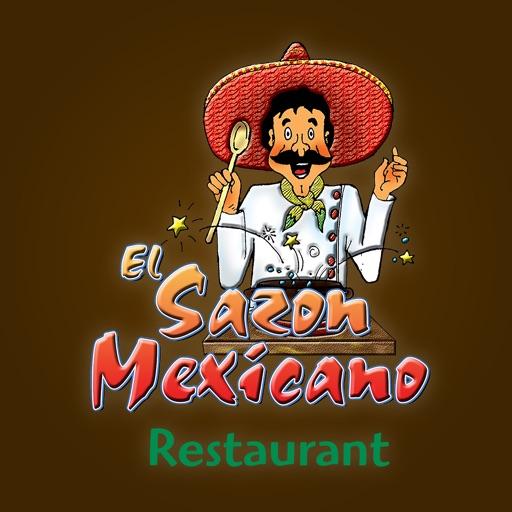 El Sazon Mexicano