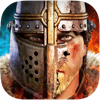 King of Avalon: Dragon Warfare image