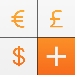 My Currency Pro Exchange Rate On The