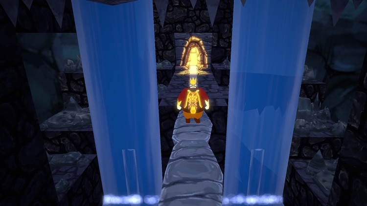 Roterra Extreme – Great Escape screenshot-9