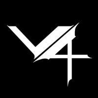 V4(12)