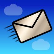 Mailshot Pro app review