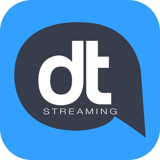 DoTalk Streaming