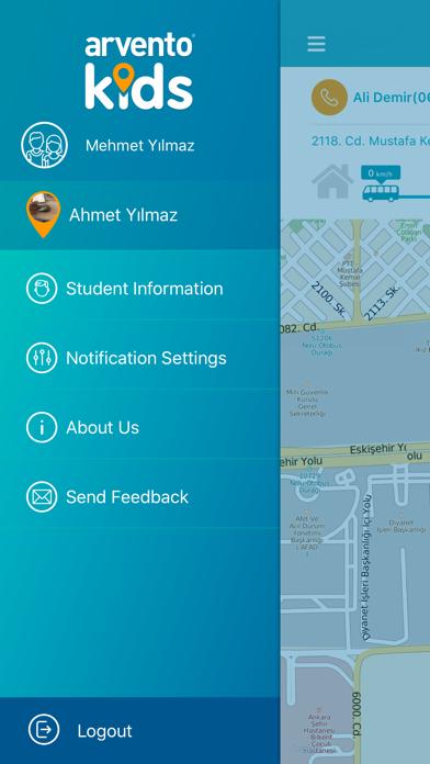 download Arvento Kids indir ücretsiz - windows 8 , 7 veya 10 and Mac Download now