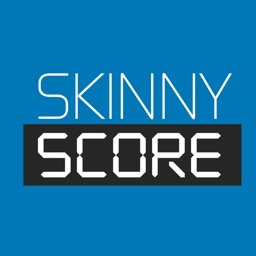 Skinny Score