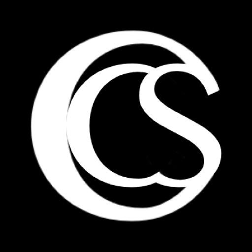 CS_Calc icon