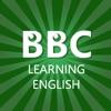 BBC英语-BBC每日英语听力视频