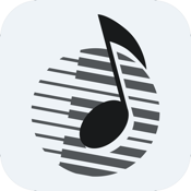 Music Note Sight Reading Trainer - Piano icon