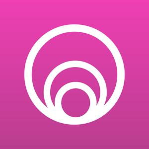 Earnin - Get Paid Today Finance app