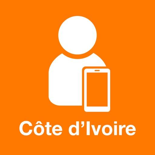 Orange et moi Côte d'Ivoire