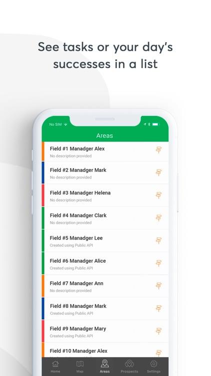Phixel app screenshot-4