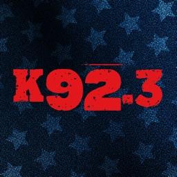 K92.3