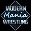 Modern Mania Wrestling