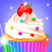Codes for Cup Cake Baking Shop Fever Hack
