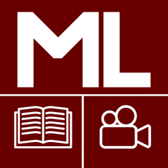 MyLast App