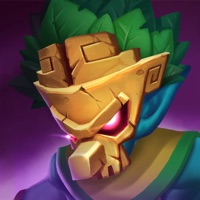 Codes for Auto Chess Legends: Teamfight Hack