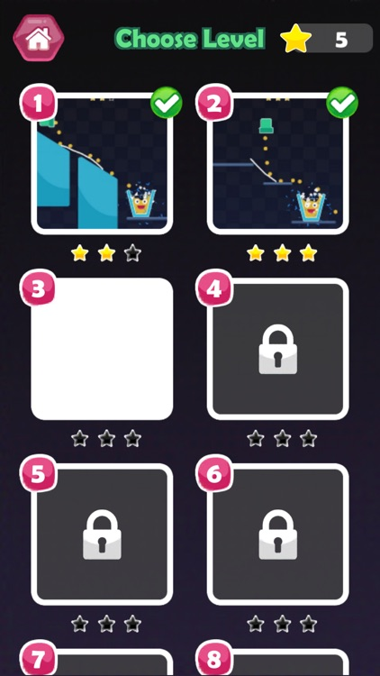 World of Juice screenshot-6